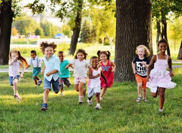 Day Camps Guide – Essential Tips for Parents