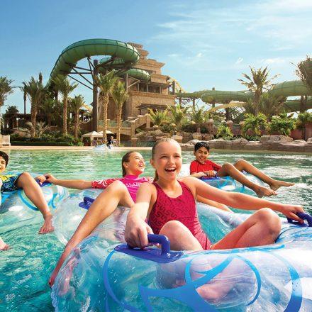 Top 3 Last Minute Caribbean Travel Resorts