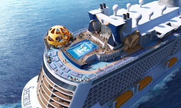 The most effective method to Choose a Cruise Ship
