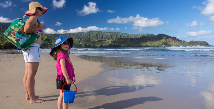Hawaii Vacation Packages: What To Consider When Choosing One