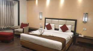Rebate Hotel Rates – Save More on Your Holiday Stay