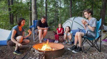 Outdoors Trip Menus – How to Pick the Meals You Want To Cook