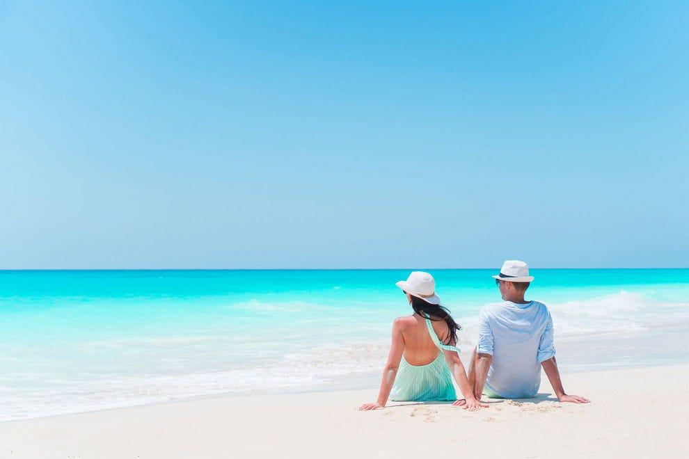 Caribbean Travel – Resort Packages in Jamaica