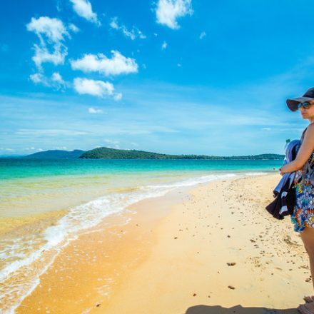 Best Travel Destinations – Exciting and Affordable Places to Explore