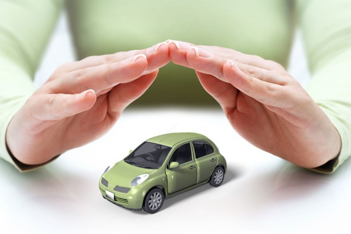 Conditions and terms of Auto Insurance