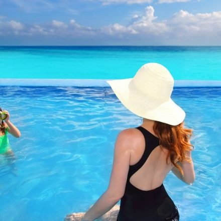 Picking the Right All Inclusive Travel Deals