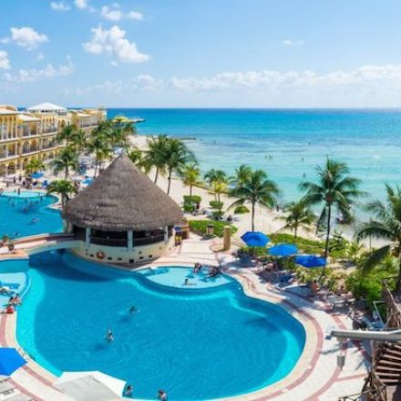 Panama Resorts