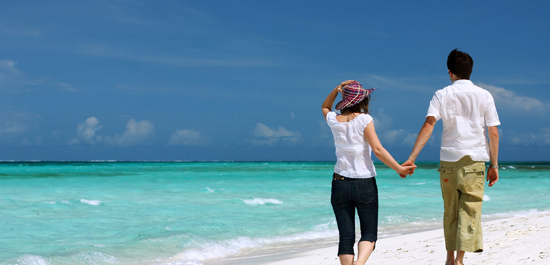 Tips For Finding Discount Travel Packages