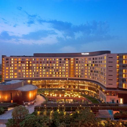 Gurugram hotel booking: The dos and the do nots